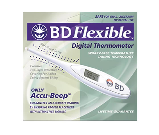 BD_thermometer